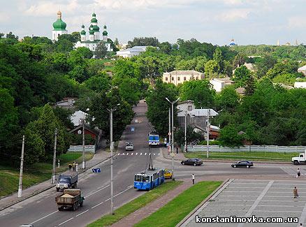 http://naiz2.at.ua/0907_chernigov_01.jpg